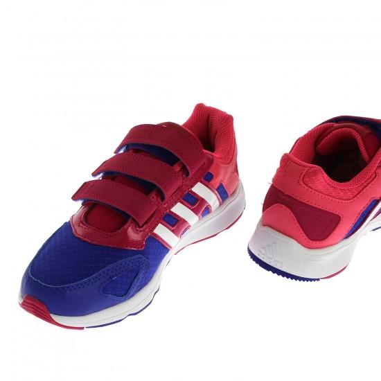 Adidas Az  Faito CF K B23786
