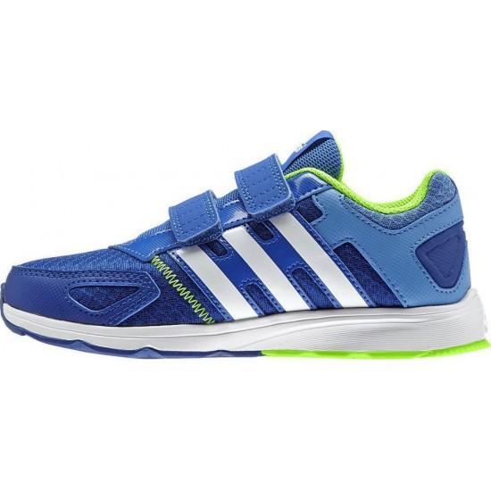 Adidas Az Faito CF K B23788