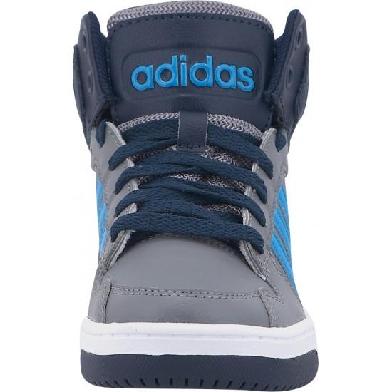 Adidas BB9TIS K BB9950