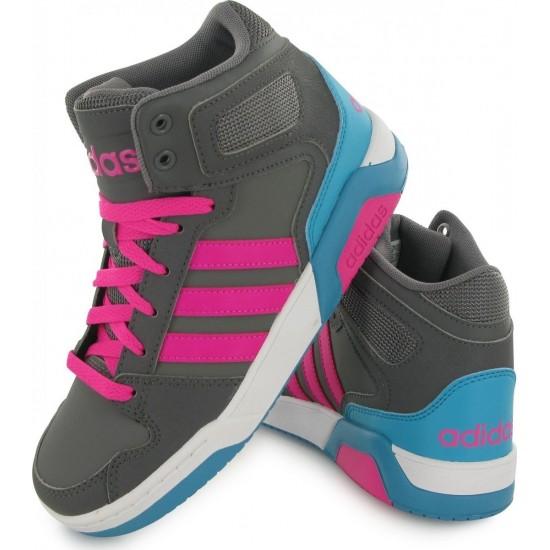 Adidas Bbtis Mid K BB9958