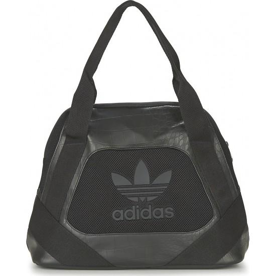 Adidas Bowling Bag TR AJ8608