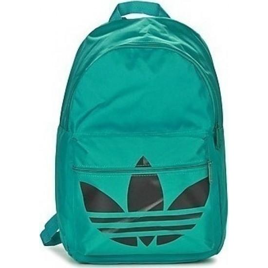 Adidas BP Trefoil AJ8530
