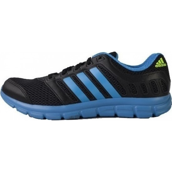 Adidas Breeze 101 2 AF5341