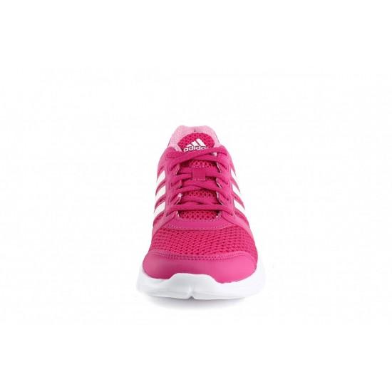 Adidas Breeze 101 2 AF5344