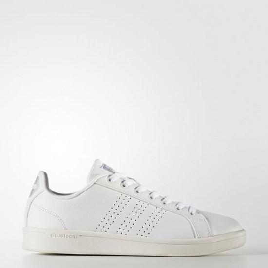 Adidas CF Advantage CL BB9609