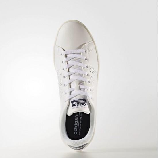 Adidas CF Advantage CL BB9624