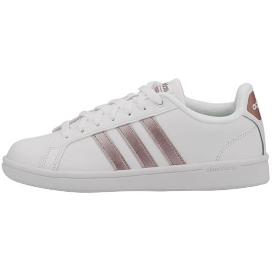 Adidas CF Advantage DA9524
