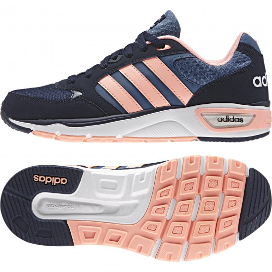Adidas CloudFoam 8TIS W AQ1516