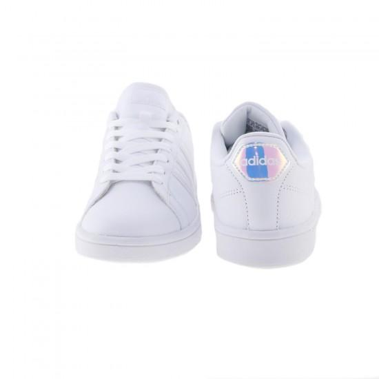 Adidas Cloudfoam Advantage AW4286