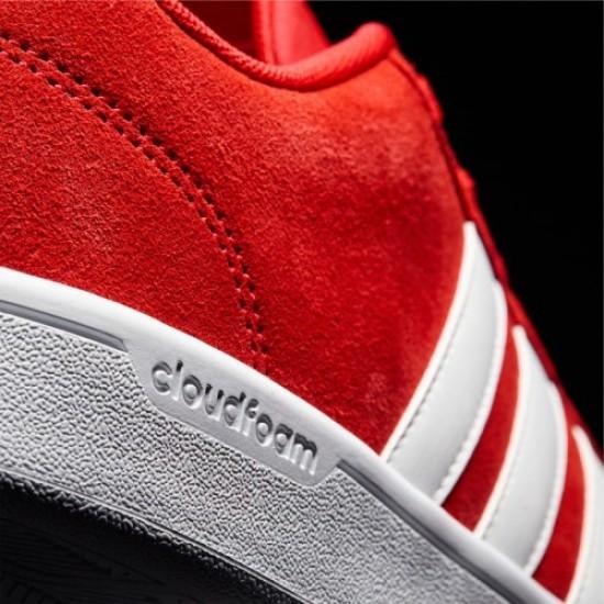 Adidas Cloudfoam Advantage BB9597