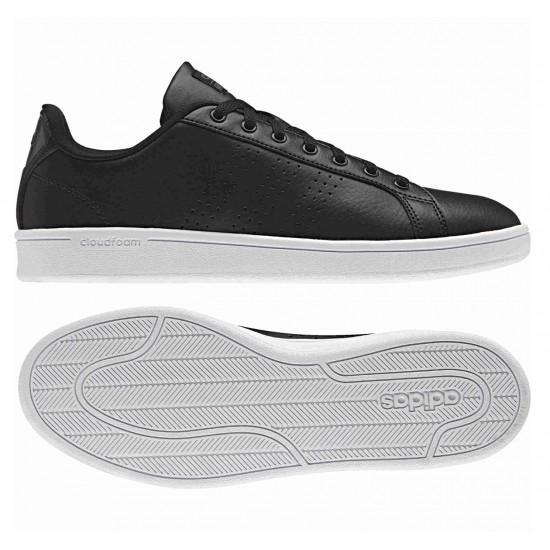 Adidas Cloudfoam Advantage Clean AW3915