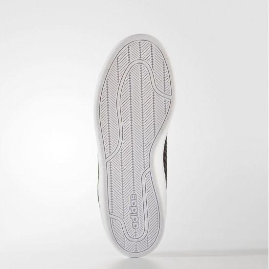 Adidas Cloudfoam Advantage Clean BB9606