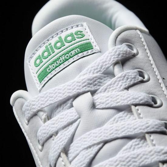 Adidas Cloudfoam Advantage Clear Casual AW3914