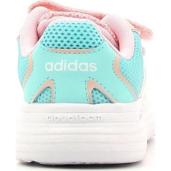 Adidas Cloudfoam Speed INF AQ1550