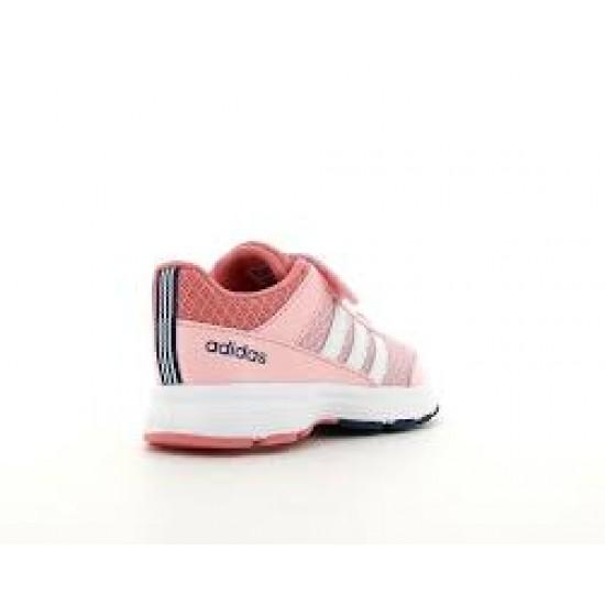 Adidas Cloudfoam Vs City AQ1552