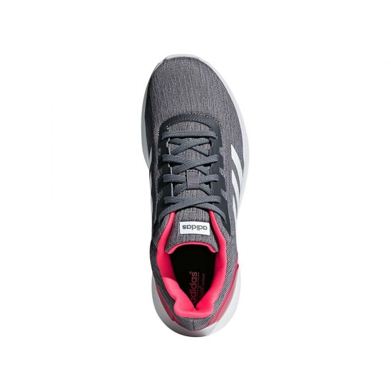 Adidas Cosmic 2 CP8718