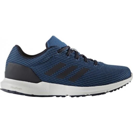 Adidas Cosmic BB4342