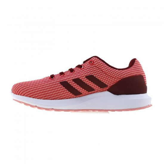 Adidas Cosmic BB4353