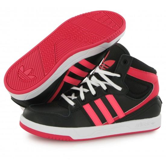 Adidas Court Attitude Core B24657