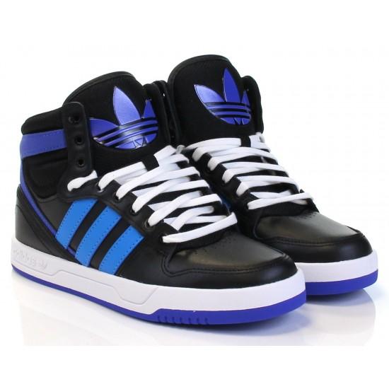 Adidas Court Attitude K B24656