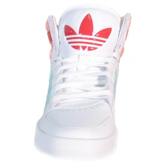 Adidas Court Attitude K B24660
