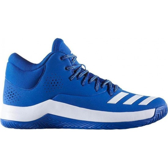 Adidas Court Fury 2017 BY4185
