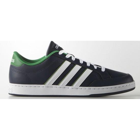 Adidas COURTSET AW4622