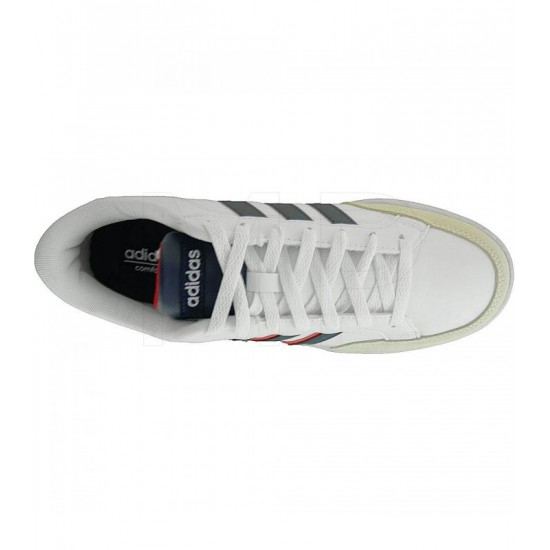Adidas Courtset F99130