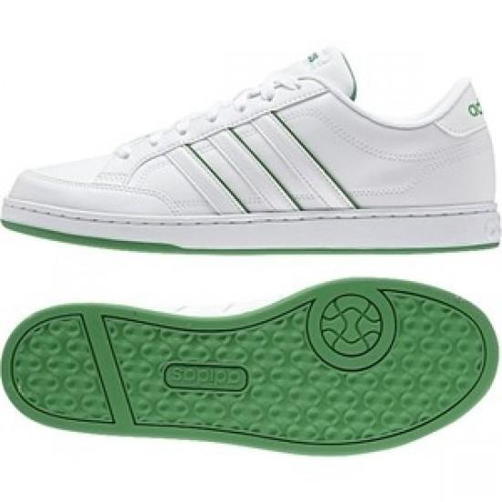 Adidas Courtset F99132