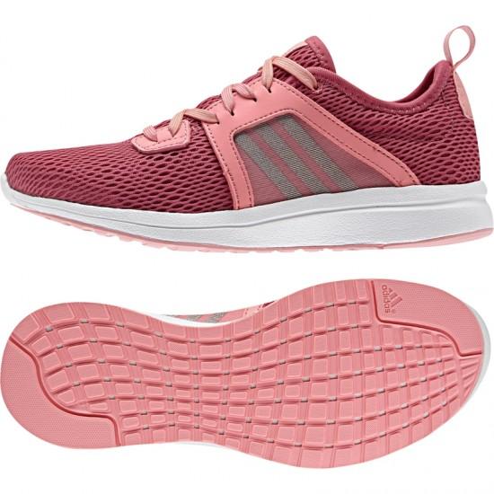 Adidas Durama K BA8442