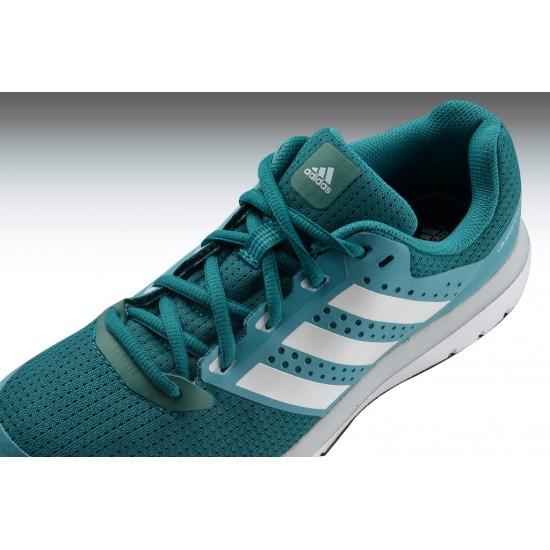 Adidas Duramo 7 AF6672