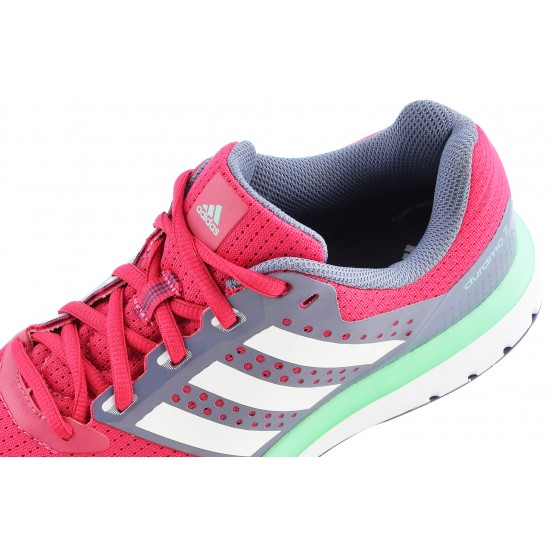 Adidas Duramo 7 AF6677