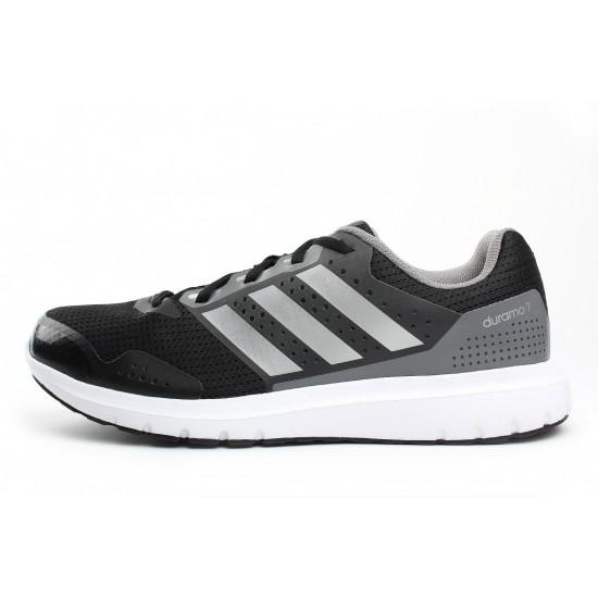 Adidas Duramo 7 B33550