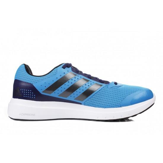 Adidas Duramo 7 B33552