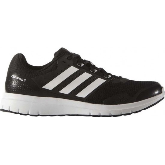 Adidas Duramo 7 BB4049