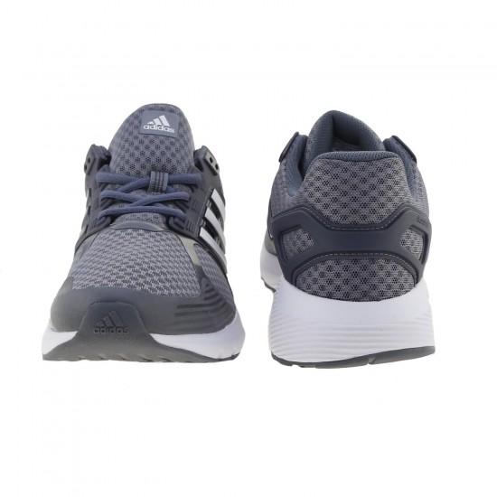 Adidas Duramo 8 BB4656