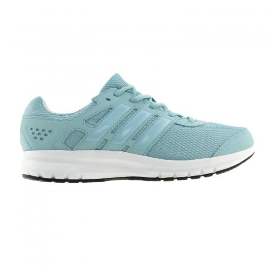 Adidas Duramo Lite BB0885