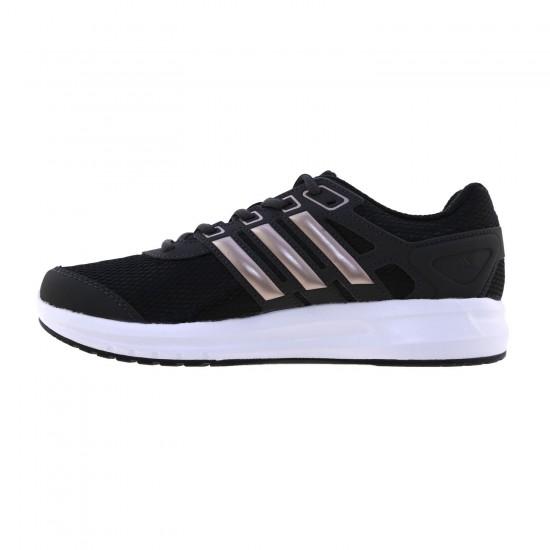 Adidas Duramo Lite BB0889