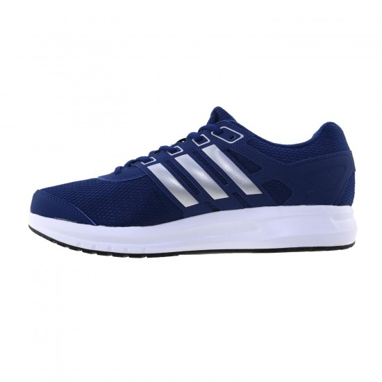 Adidas Duramo Lite m BB0805