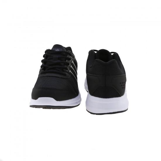 Adidas Duramo Lite M BB0806
