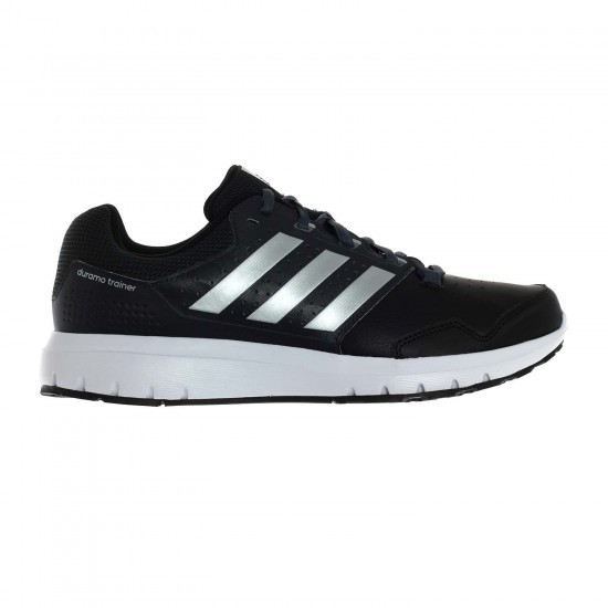 Adidas Duramo Trainer AF6028