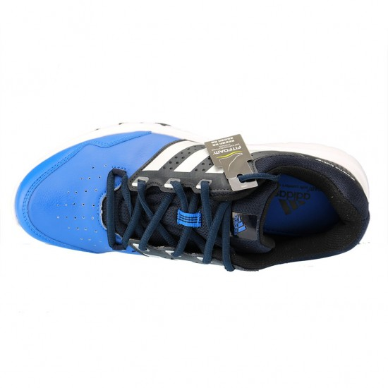 Adidas Duramo Trainer M AF6025