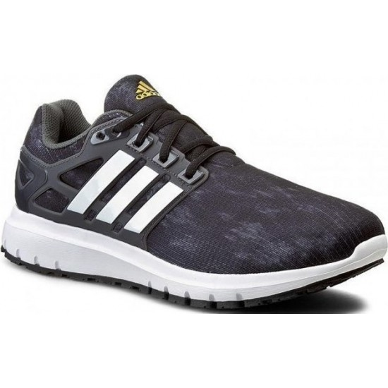 Adidas Energy Cloud WTC BA7527