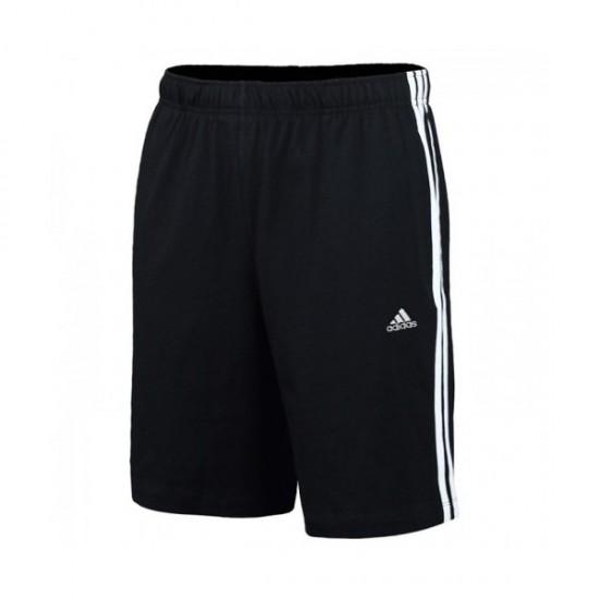 Adidas ESS 3S HSJ ShortX19212