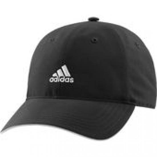 Adidas Ess Corp Cap X16240