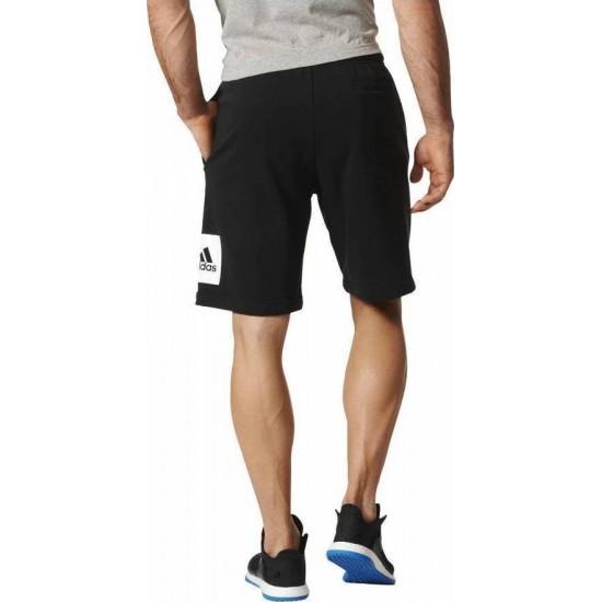 Adidas Ess Lo Short Ft BK7464