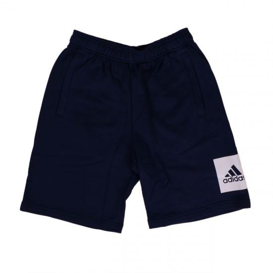 Adidas Ess performance B47203