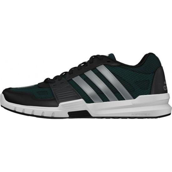 Adidas Essential Star 2 AF5506