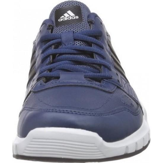 adidas essential star .2 AF5510