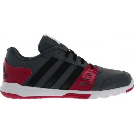 Adidas Essential Star 2 GS B34423